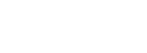 Νίκος Πλατύραχος